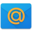 Mail.Ru - Email App Icon Image