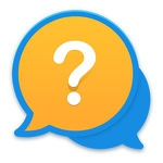 Ответы Mail.ru спрашивай! APK