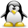 Linux Deploy 2.0.5