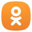 OK Icon Image