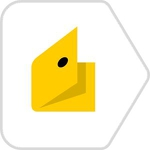 Yandex.Money APK