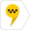 Yandex.Taxi Icon Image