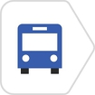 Яндекс.Транспорт Icon Image