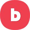 Blocket - Köp & sälj begagnat Icon Image