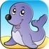 Animal Shape Puzzles Kids 2 APK