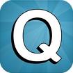 Quizkampen Icon Image