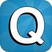 Quizkampen® Icon Image