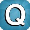 Duel Quiz 2.2.0