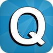 QuizClash™ Icon Image