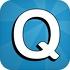 QuizClash™ APK