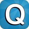 QuizClash™ 2.1.9