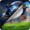 SkillTwins Football Game Icon Image
