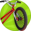 Touchgrind BMX Icon Image