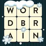 WordBrain APK