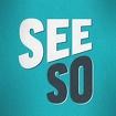 Seeso Icon Image