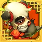 Wakfu Raiders APK