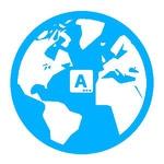 MoreLangs (Language setting) APK