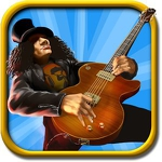 Hero of Guitar APK