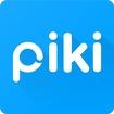 피키캐스트 - Pikicast Icon Image