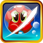 Bubble X Slice APK