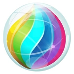 Jewel Bubbles 3 APK