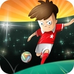 Super Pocket Soccer 2015 Icon Image
