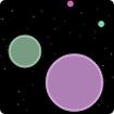 Nebulous Icon Image