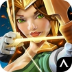 Arcane Legends MMO-Action RPG Icon Image