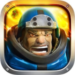 Battle Command! APK