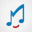 Sua Música Icon Image