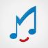 Sua Música APK