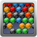 Super Bubble Popping Shooter APK