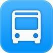 전국 스마트 버스 Icon Image