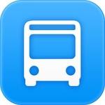 전국 스마트 버스 APK