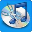 Ringtone Maker Mp3 Editor icon
