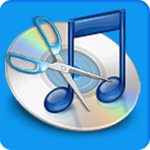 Ringtone Maker Mp3 Editor APK
