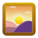 Photo Gallery APK