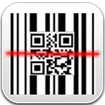 QR Code Scan & Barcode Scanner icon