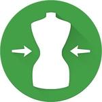 BMI Calculator Weight Tracker APK