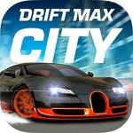 Drift Max City APK