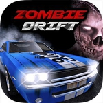 Zombie Drift 3D APK