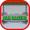 NEW CAR RACING Icon Image