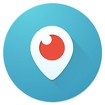 Periscope - Live Video Icon Image
