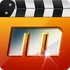 MovieRide FX APK