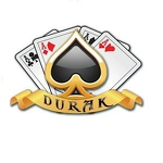 Card game Durak APK