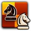 Chess Free Icon Image