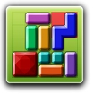Move it! Free - Block puzzle Icon Image