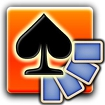 Spades Free Icon Image
