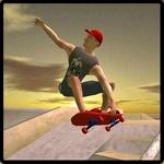 Skating Freestyle Extreme 3D APK