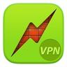 SpeedVPN Free VPN Proxy 1.5.0